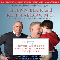 The 7 - Glenn Beck,Keith Ablow