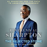 The Rejected Stone - Al Sharpton