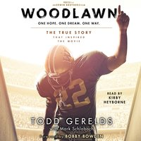 Woodlawn - Todd Gerelds