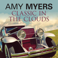 Classic in the Clouds - Dr. Amy Myers
