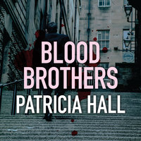 Blood Brothers - Patricia Hall