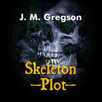 Skeleton Plot - J.M. Gregson