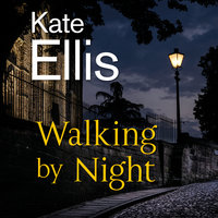 Walking by Night - Kate Ellis