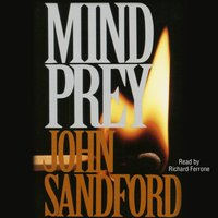 Mind Prey - John Sandford
