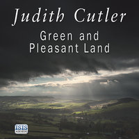 Green and Pleasant Land - Judith Cutler