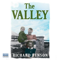 The Valley - Richard Benson