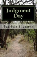 Judgment Day - Patricia Shannon