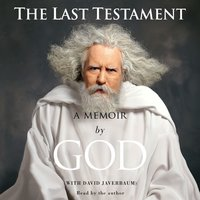 The Last Testament - God