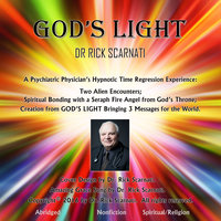 God's Light - Rick Scarnati