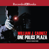 One Police Plaza - William Caunitz