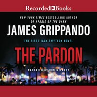 The Pardon - James Grippando