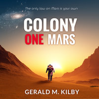 FANTASY MARS PENAL COLONY EBOOK DOWNLOAD