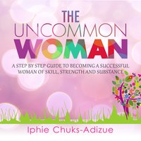 Becoming a successful woman
