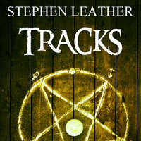 Tracks - Stephen Leather