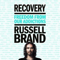 Recovery - Russell Brand