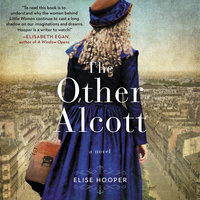 The Other Alcott - Elise Hooper