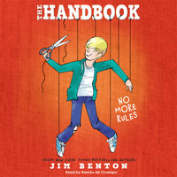 The Handbook - Jim Benton