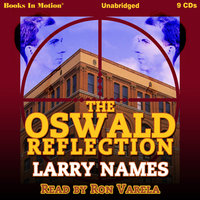 The Oswald Reflection - Larry Names