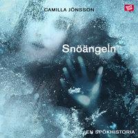 Snöängeln av Camilla Jönsson