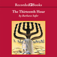 The Thirteenth Hour - Barbara Sofer