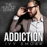 Addiction - Ivy Smoak