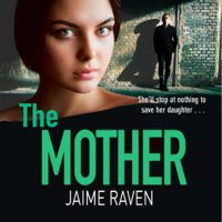 The Mother - Jaime Raven