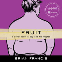 Fruit - Brian Francis