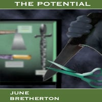 The Potential - June Bretherton