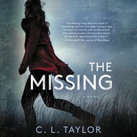 The Missing - C.L. Taylor