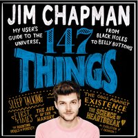 147 Things - Jim Chapman