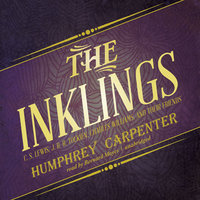 The Inklings - Humphrey Carpenter