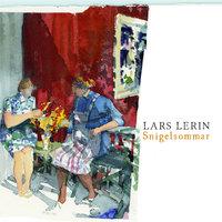 Snigelsommar - Lars Lerin