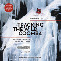 Tracking the Wild Coomba - Robert Cocuzzo