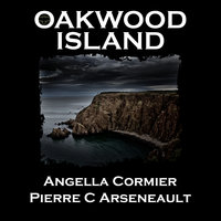 Oakwood Island - Angella Cormier
