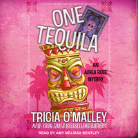 One Tequila - Tricia O'Malley