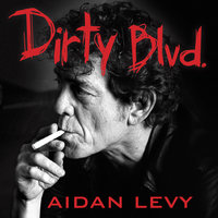 Dirty Blvd. - Aidan Levy