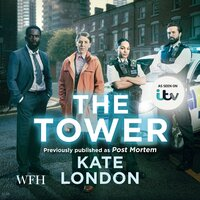 Post Mortem - Kate London
