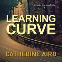 Learning Curve - Catherine Aird