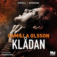 Klådan - Camilla Olsson