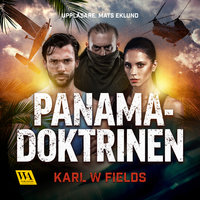 Panamadoktrinen - Karl W. Fields