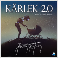 Kärlek 2.0 - Jeremiah Karlsson