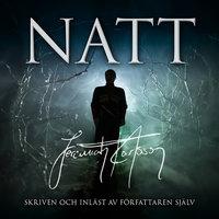 Natt - Jeremiah Karlsson