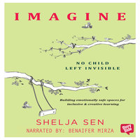 Imagine - Shelja Sen