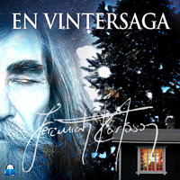 En vintersaga - Jeremiah Karlsson