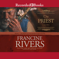 The Priest-Aaron - Francine Rivers