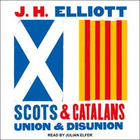 Scots and Catalans - J.H. Elliott