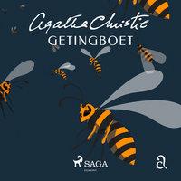 Getingboet - Agatha Christie