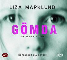 liza marklund gömda