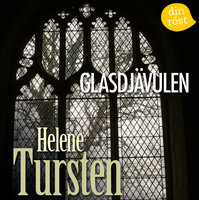 Glasdjävulen av Helene Tursten