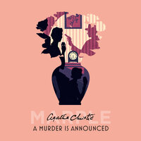 an analysis of crime and investigation in the witness for the prosecution by agatha christie Agatha christie's crime-fighting duo, tommy and tuppence beresford, solve mysteries and search for enemy spies in 1950s britain  the witness for the prosecution.